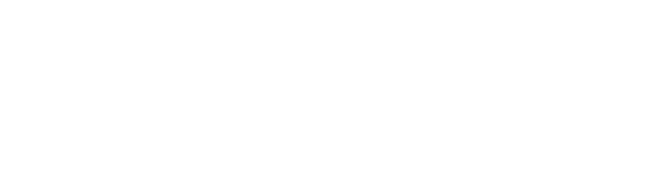 000_Fulbright_logo.png